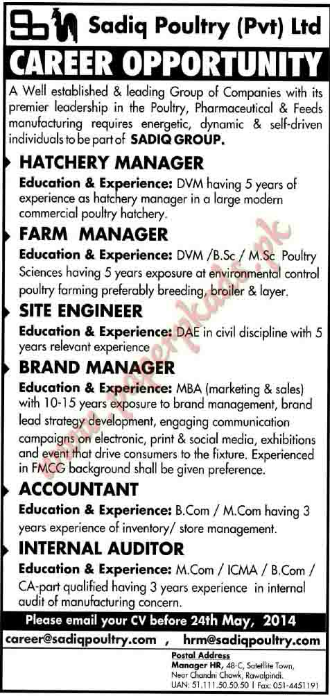 awesome chicken farm manager resume gallery resume