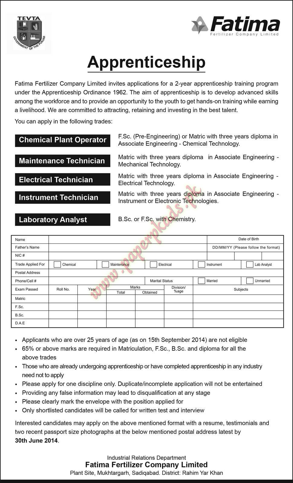 instrumentation technician resume instrument commissioning ...