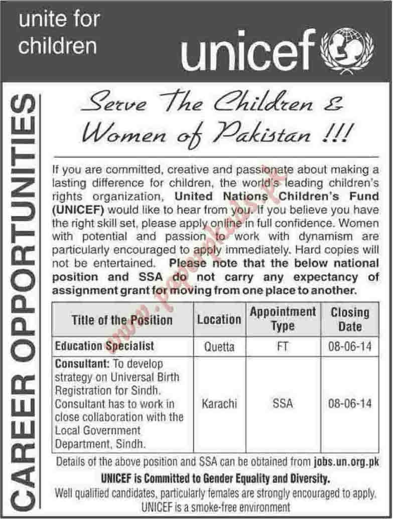 education specialist consultant jobs paperpk education specialist consultant jobs
