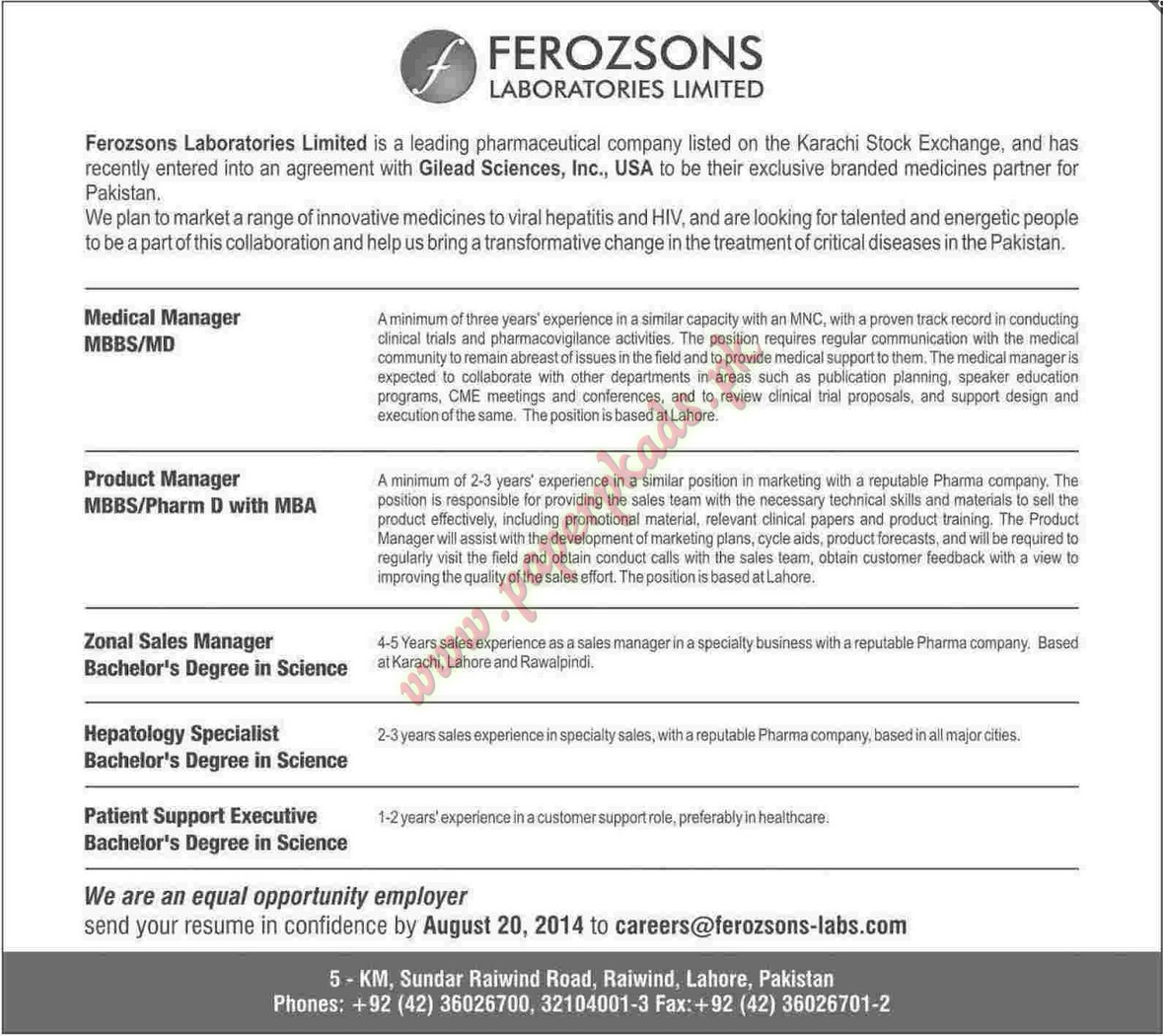 submit your resume in confidence best format for a resume flight