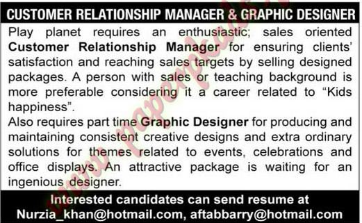 customer relationship jobs pune
