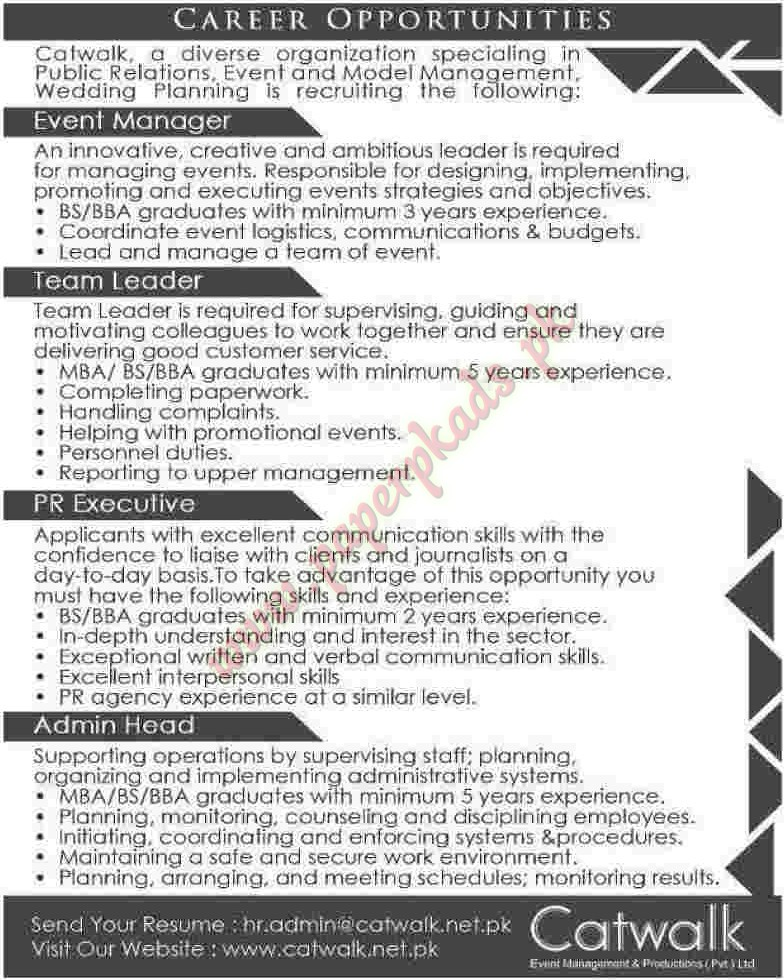 resume for team leader job top 8 software team leader resume