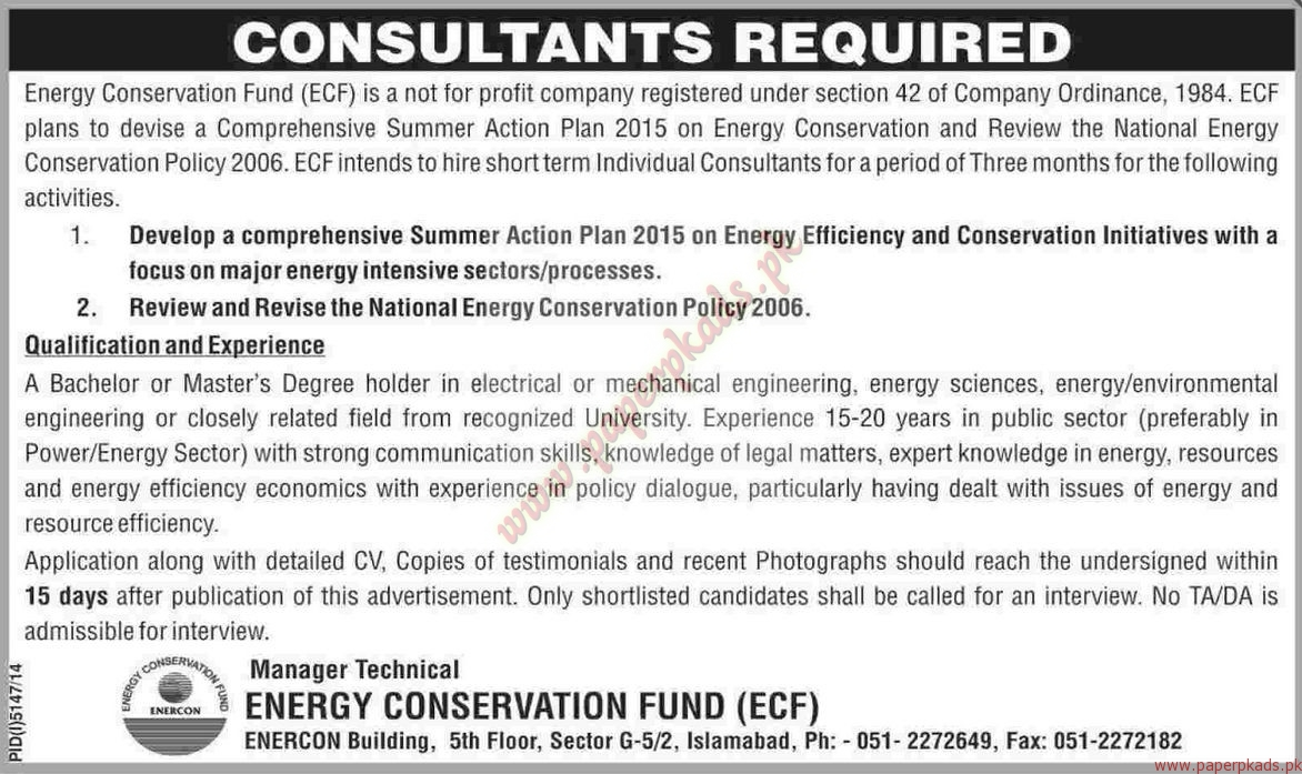 http://paperpkads.pk/wp-content/uploads/2015/04/Energy-Conservation-Fund-Jobs-Dawn-Jobs-ads-08-April-2015.jpg