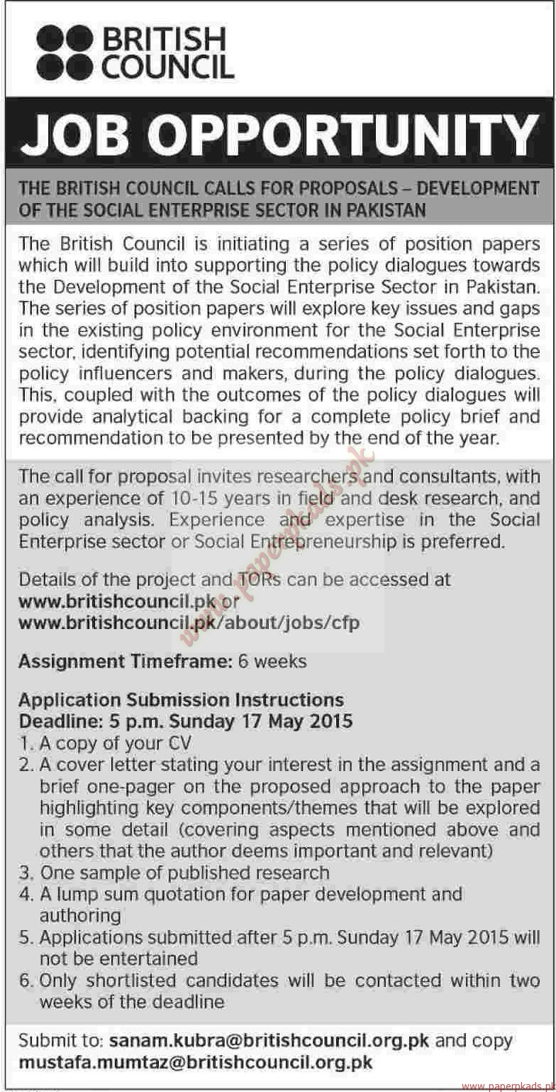 British-Council-Jobs-Dawn-Jobs-ads-10-May-2015 Job Application Form British Council on job resume, contact form, cv form, job vacancy, job applications online, cover letter form, job letter, employee benefits form, job applications you can print, job search, job opportunity, agreement form, job payment receipt, job requirements, job openings, job advertisement,