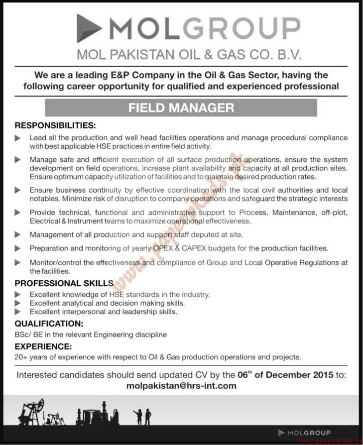 Pakistan Cng Industry