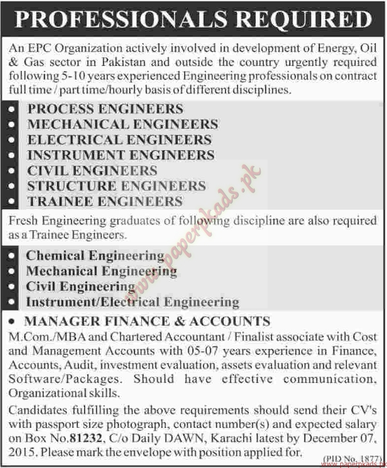 civil engineering subjects in college process my papers