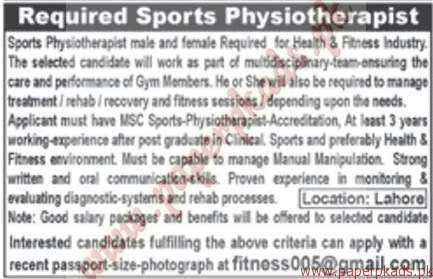 compulsory sport essay Sports essay for class find paragraph, long and short essay on sports for your kids, children and students sport is a vigorous physical activity.