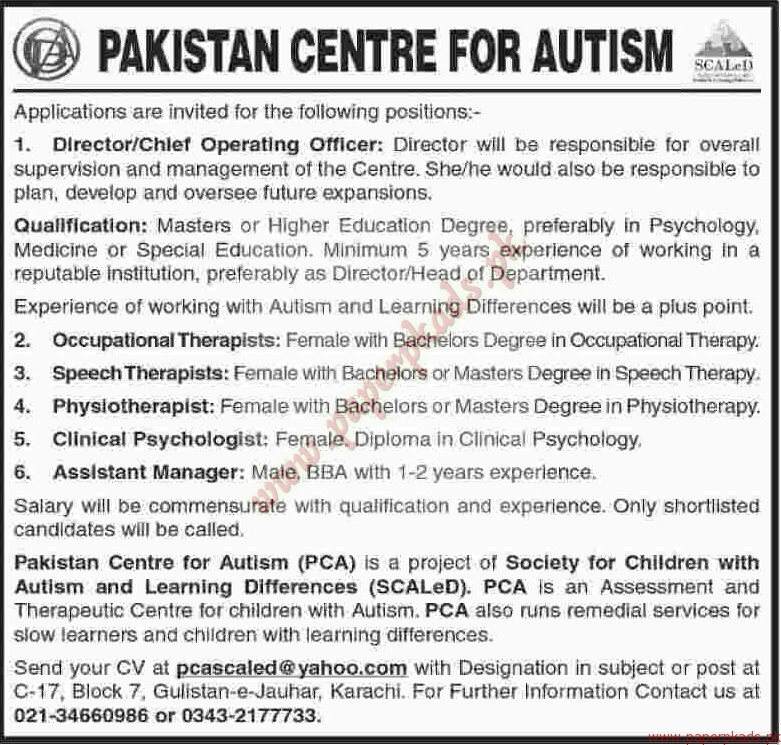 thesis on autism in pakistan Thesis writing services in pakistan case study for autism think about pakistan best thesis writing examples for a feature article quickly how to buy a.