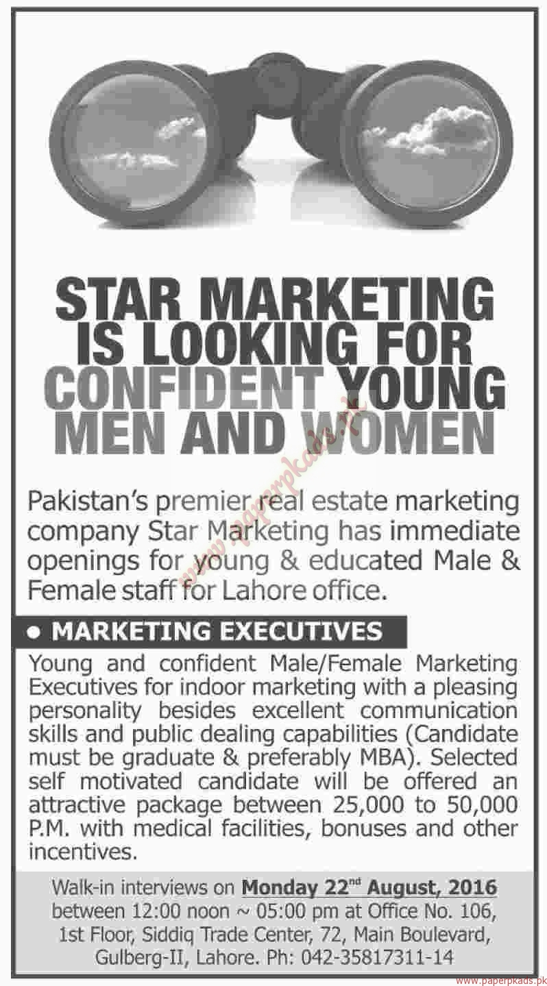 Real Estate home economics college lahore subjects