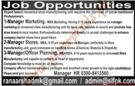 Marketing management past papers aiou - writing a psychology ...