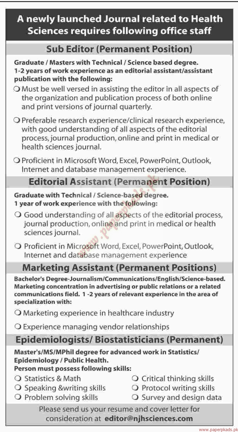 Medical Writer Cover Letter Image collections - Cover Letter Ideas
