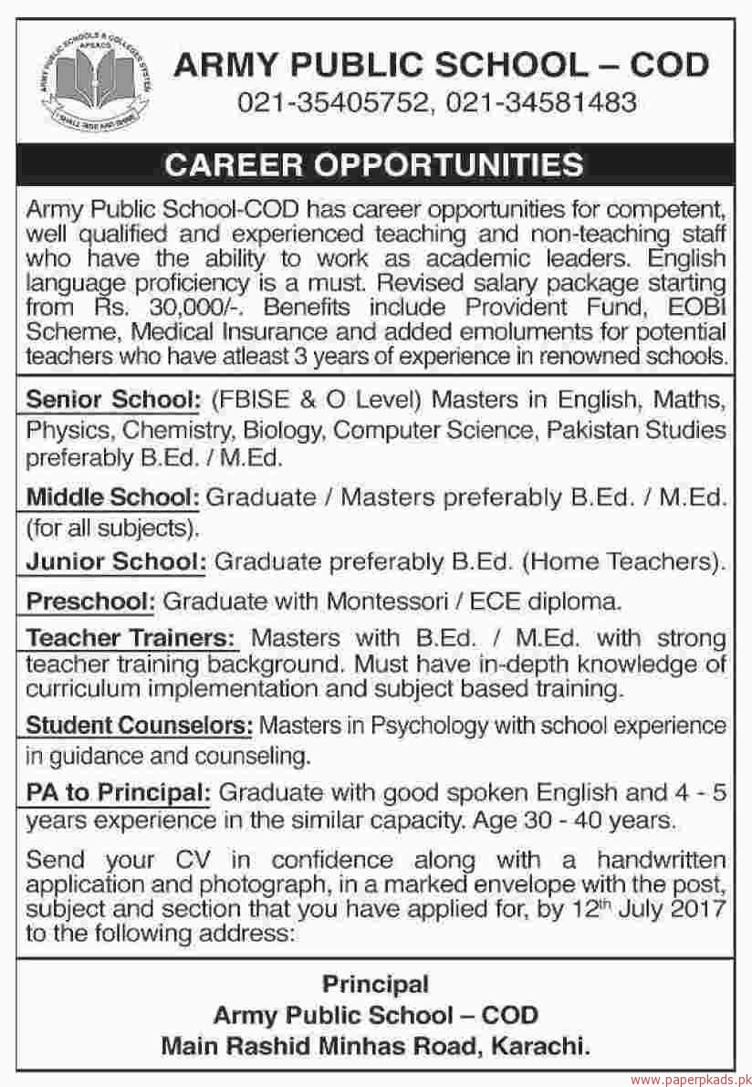military recruitment in high schools essay The army is short of manpower due to high casualty rates and the unwillingness us military recruitment in schools has a very military recruiting in schools.