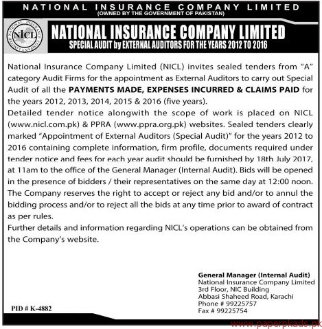 national insurance company limited Tracking nearest national insurance network hospital is much simpler and at  your finger tips just let us know few parameters and we will take care of rest.