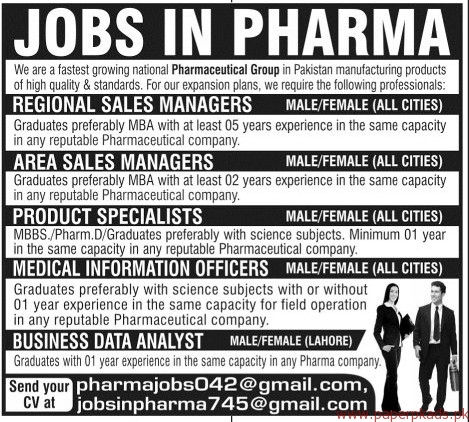 pharmaceutical writing jobs 58 pharmaceutical jobs and careers on jobsite find and apply today for the latest pharmaceutical jobs like pharmacy, nursing, operational and more.