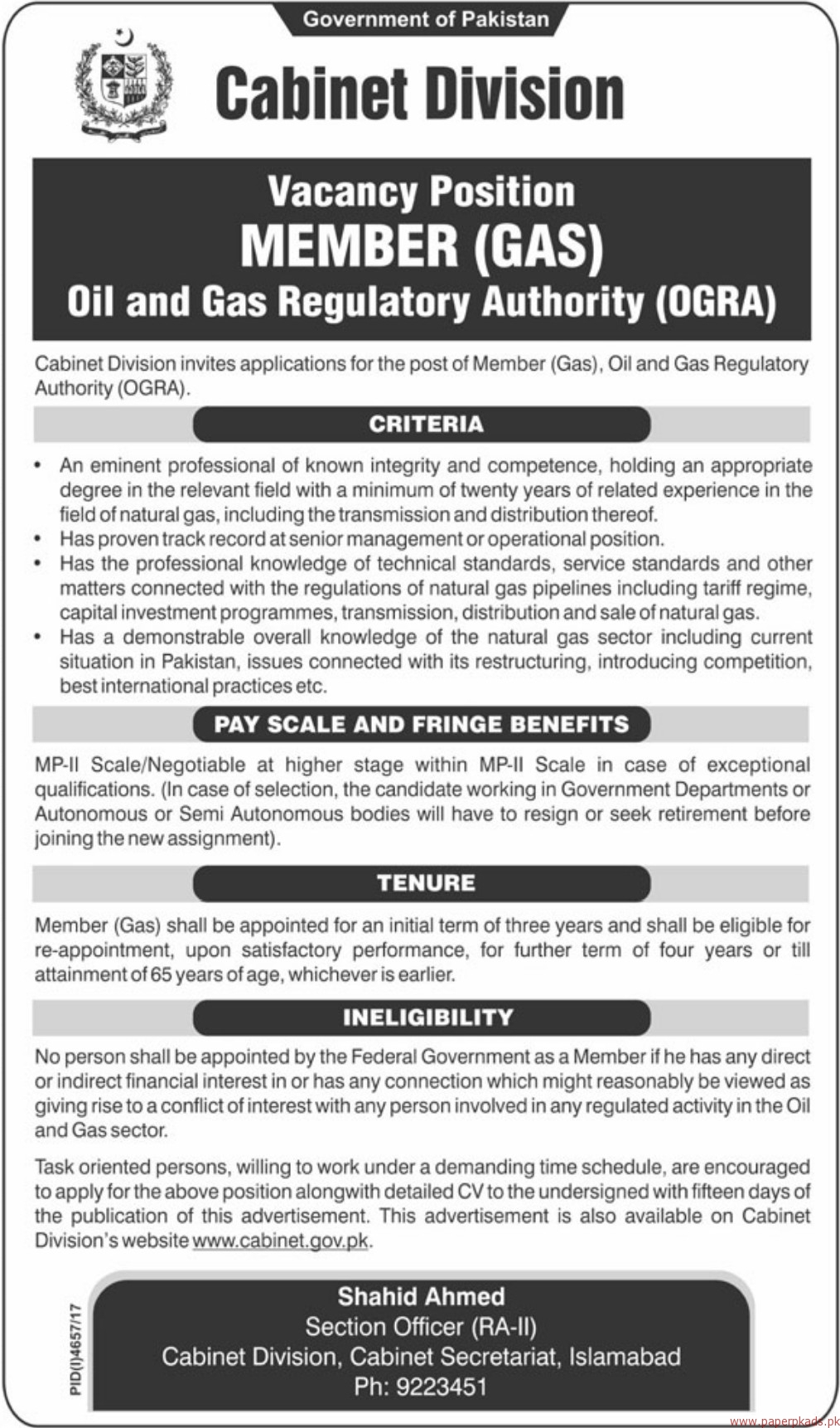 the e government initiatives in pakistan information technology essay Background of e-government in pakistan: according to the definition of e-government, it enables citizens and business entities to get access to the government services effective, efficient and cost efficient way like other countries pakistan also launched e-government in order to achieve good governance and facilitate people of pakistan.