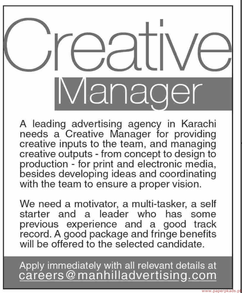Marketing jobs and careers