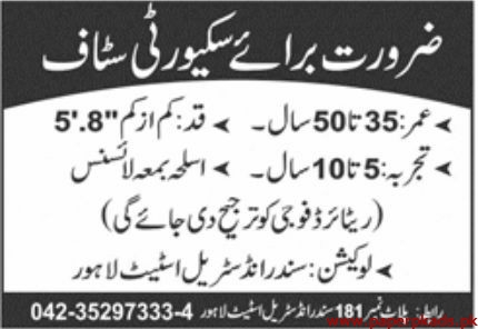Sundar Industrial Estate Jobs 2020 Latest